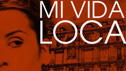 Logo til BBCs Mi Vida Loca