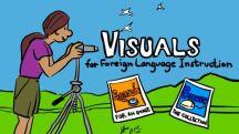 visuals3