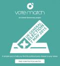 votematch