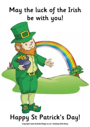luck of irish.jpg