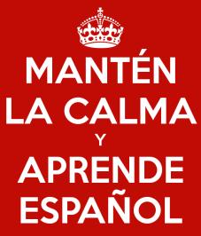 mantc3a9n-la-calma-y-aprende-espac3b1ol