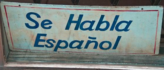 se-habla-espanol-spanish-flickr-creative-commons-seth-anderson