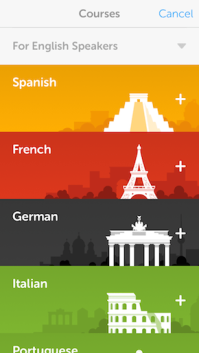 duolingo-languages-2