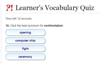 learnvocab