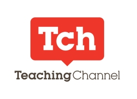 logo-teaching-channel1