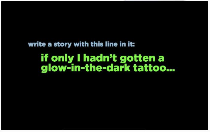 glowinthedarktattoo