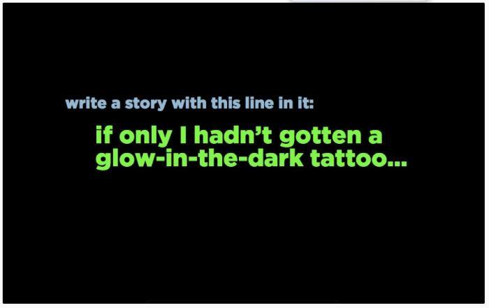 glowinthedarktattoo