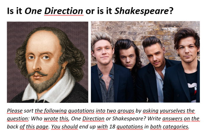 onedorshakespeare.PNG