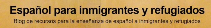 https://espanolparainmigrantes.wordpress.com/